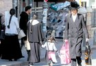 Judaism: On haredi opposition to Zionism