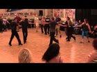 Nigun Simcha dance