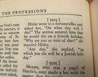 Saw this jokebook in r/history