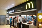 No, Hasidic Jews Aren't Actually Suing McDonald's