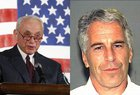 The Right Kind of Continuity | Jeffrey Epstein and the sexual politics of Jewish philanthropy.
