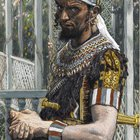 How Jewish Was Herod? | Despite the negative evaluation of Herod in traditional Jewish sources, archaeological evidence seems to suggest that, with some notable exceptions, Herod saw himself as tied to the Jewish religion and tried, to a certain extent, to uphold its laws, even in his own lifestyle.