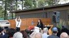 Jewish community center celebrates grand opening