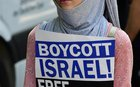 U of Toronto student union opposes kosher food on campus as 'pro-Israel'