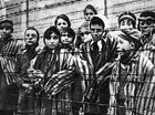 Israeli Judge Halts Auction Of 11-Year-Old Holocaust Victim's Letter Following Family Protest