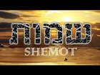 Zera Shimshon: Parashat Shemot