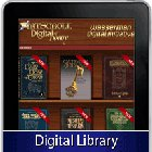 Free Artscroll Digital Collection Access for 30 days