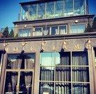 Brooklyn's Wolf & Lamb Restaurant Will Not Reopen