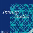 The Jewish Communities of Central Asia in the Medieval and Early Modern Periods: Iranian Studies: Vol 52, No 5-6