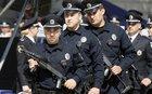 Ukrainian police official requests list of Jews in western city of Kolomyya