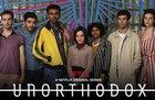Netflix's 'Unorthodox': Unrealistic and incorrect