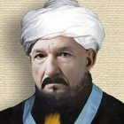 It is my opinion that actor Sir Ben Kingsley was born to play Maimonides in a biopic. Discuss.