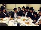 Im Hashem Lo Yivneh Bayis - Shira Choir