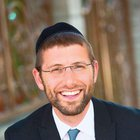 Of you didn't watch Rabbi Yoel Gold videos, did you even go to a Jewish school?