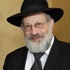 "Rabbi Avi Shafran - Should ""Black Lives Matter"" Matter?"