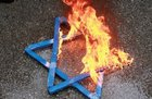 Star of David deemed 'hateful imagery' by Twitter