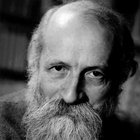 What does r/Judaism think of Martin Buber and his I-Thou vs It relation?