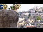 A Tour of Hebron and The Tomb of The Patriarchs