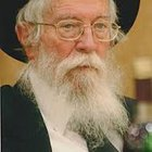 Hagaon Rabbi Zalman Nehemia Goldberg, Dayan, Rabbi, Editor of Talmudic Encyclopedia, Passes Away At 89 - Vos Iz Neias