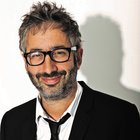 Jews Don't Count by David Baddiel is funny and furious - and it made me feel wretched