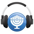 Exploring Ancient Israel and Early Judaism [Podcast]