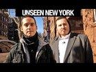 NYC's Hasidic Jewish Community Will SURPRISE YOU!