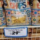 Let my kitniyot go.. KFP for kitniyot eaters