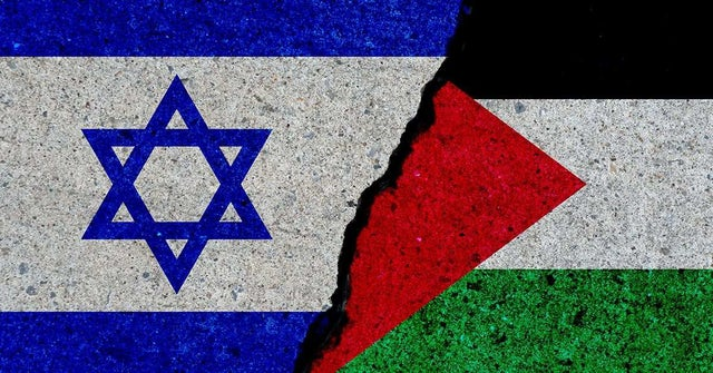 Key Trends in U.S. Views on Israel and the Palestinians