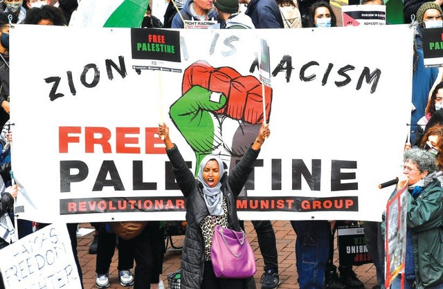 Israel needs an antisemitism czar