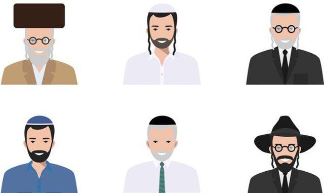 100+ Things Yeshivish Parents Tell Their Children - Frum Satire
