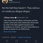 So apparently Jews were behind the slave trade and the primary owners of slaves in America? Oh and also I found out yesterday that 'zionists' (code for Jews) were responsible for 9/11. Are these conspiracy theories new, or have I just been lucky enough not to encounter them until now?