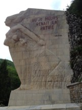 Monument Maquis_2