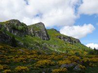 rochers de Chamalière