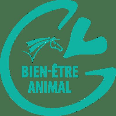 Logo_bien-etre-animal
