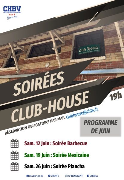 2021.06_clubHouse