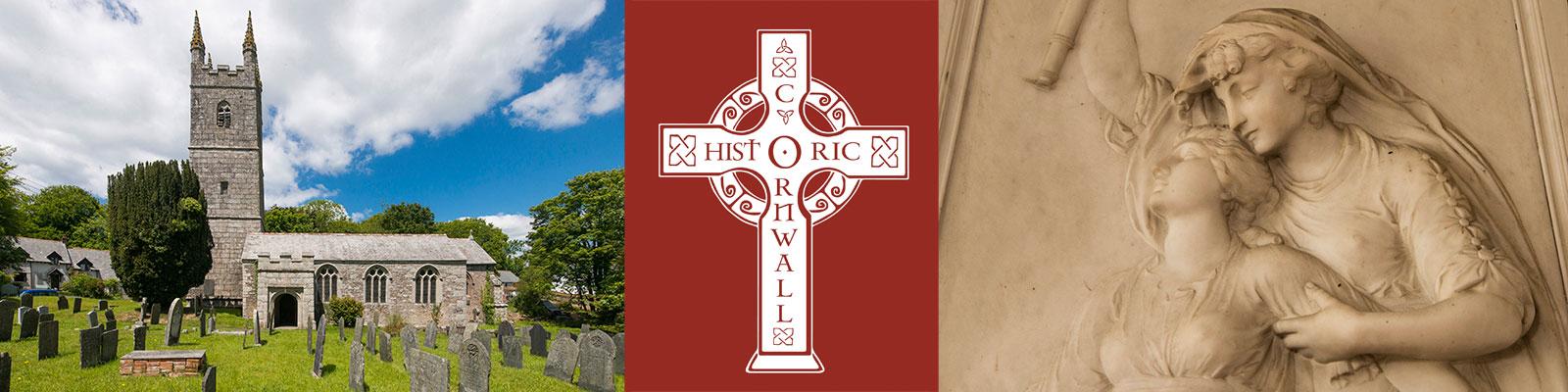 Cornwall Historic Churches Trust