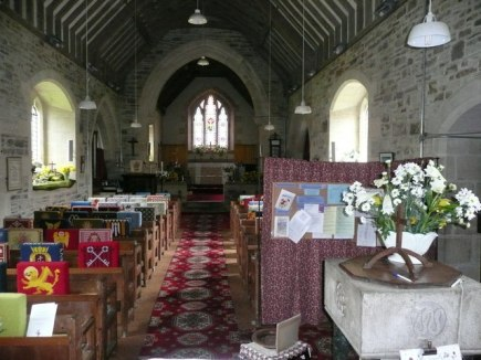 Colourful_interior_of_St._Gwithian's_-_geograph.org.uk_-_748168