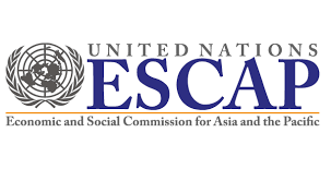 Dr. Edmond Fernandes appointed to United Nations ESCAP