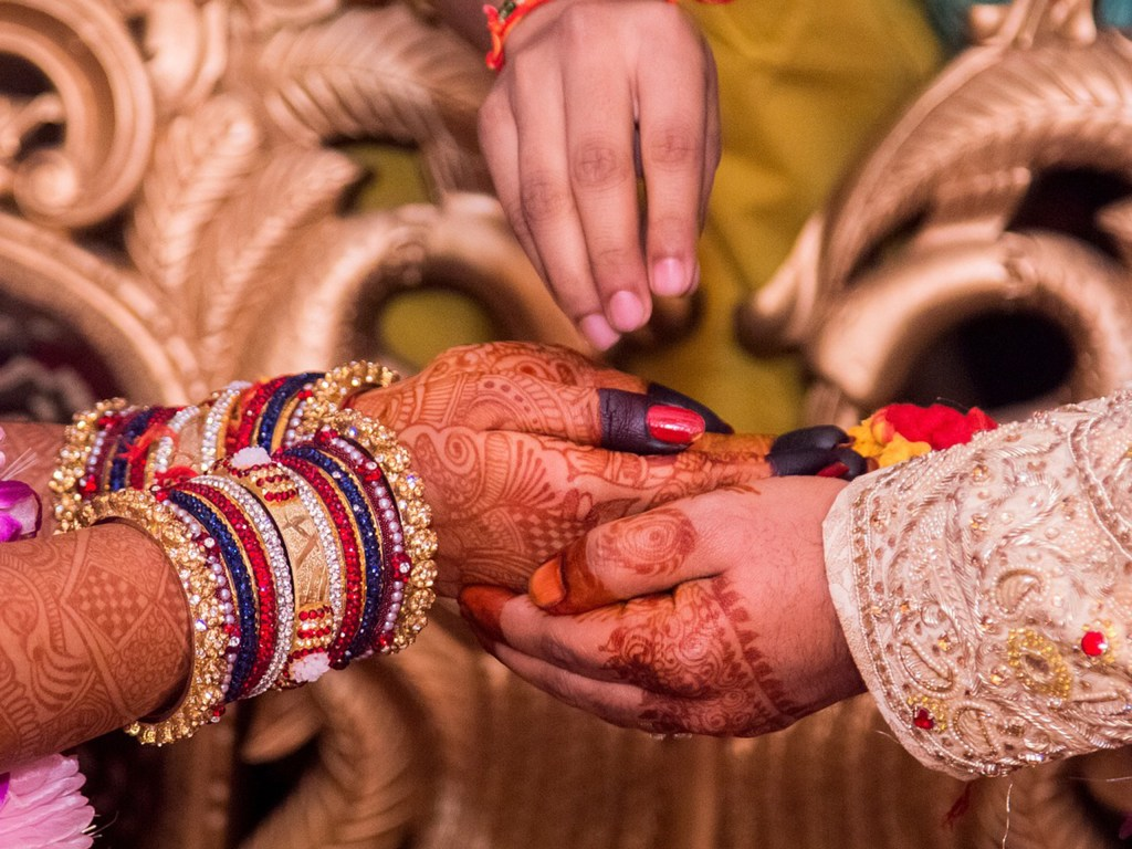 Legal Age for Marriage in India: a case for social health outcomes