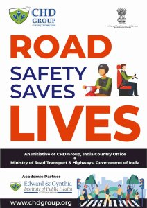 Hand Book On Road Safety