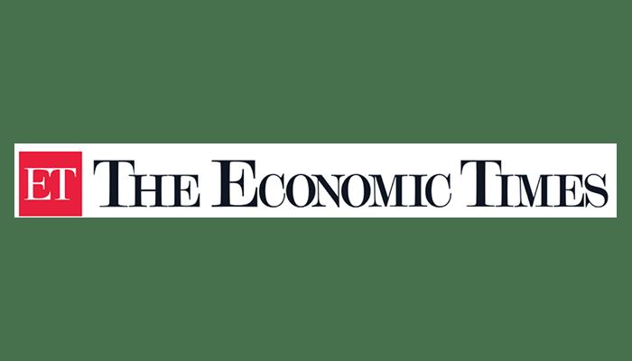 the-economic-times
