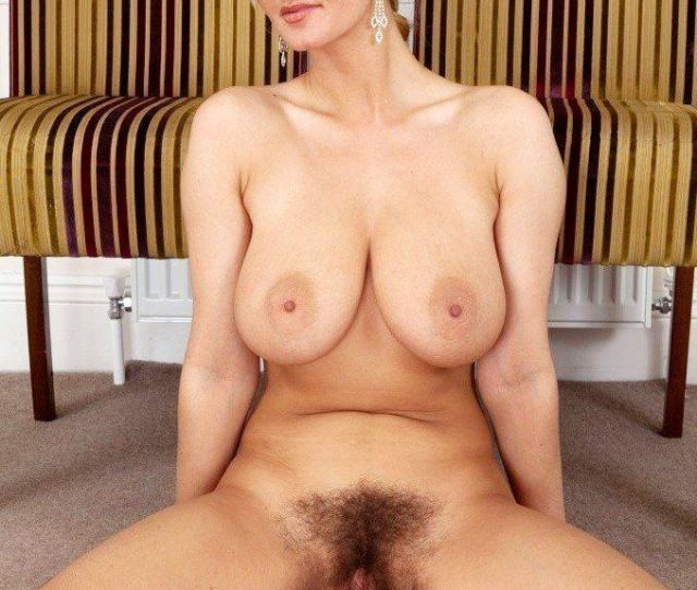 Zinger Reccomend Hairy Middle Age Nudes