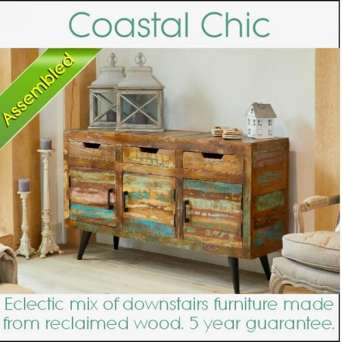 Good Furniture Cheap Prices