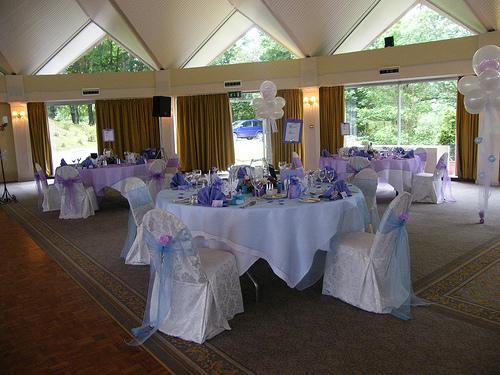 Pastel Wedding Balloons Details Balloon Reception
