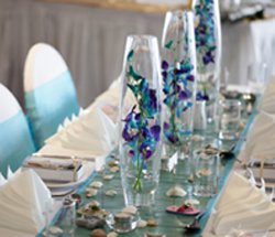 Wedding Reception Centerpieces On A Budget And In Your