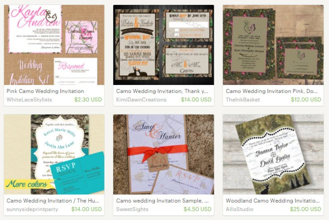 Medium Size Of Designs Printable Wedding Invitations Canada In Conjunction With Free Camo