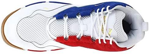 PUMA Mens Source Mid Playoffs Basketball Shoes Basketball Casual Shoes, Phoenix, Arizona