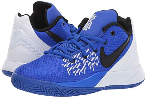 Nike Kids' Grade School Kyrie Flytrap II Basketball Shoes Salt Lake City, Utah