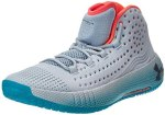 Under Armour Men's HOVR Havoc 2 Basketball Shoe New York, New York