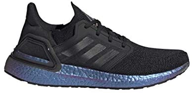 adidas Women's Ultraboost 20 Sneaker Yonkers, New York
